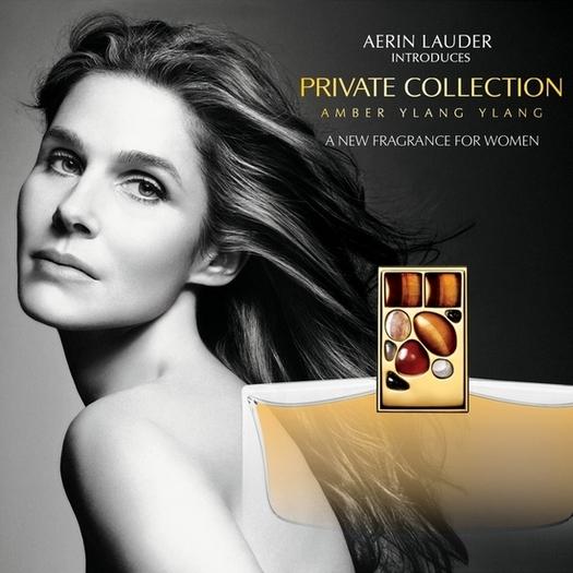 Amber-Ylang-Ad.jpg