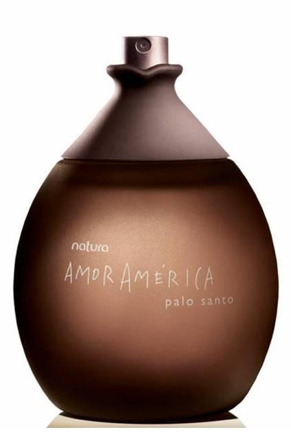 Amor-America-Palo-Santo.jpg
