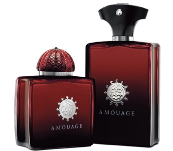 Amouage-Lyric.jpg