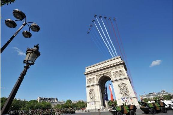 Bastille-Day-Dominique-Faget-AFP.jpg