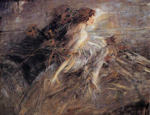 Boldini-Marchesa-Casati-Peacock-Feathers.jpg