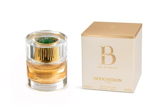 Boucheron-B.jpg