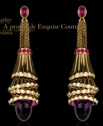 Boucheron-Exquises-Confidences-Earrings.jpg