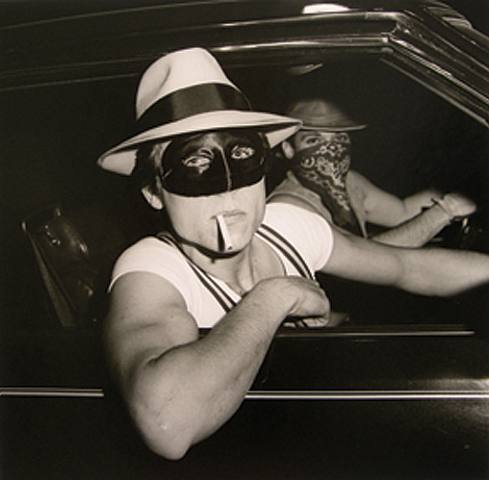 Boys-In-Car-Halloween-Hujar.jpg