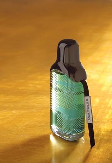 Burberry-Beat-Men-Bottle.jpg