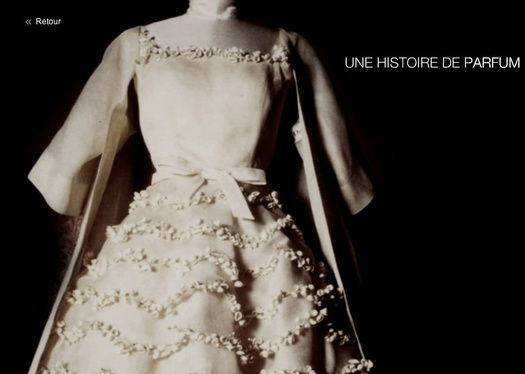 Christian-Dior-Muguet-Dress.jpg
