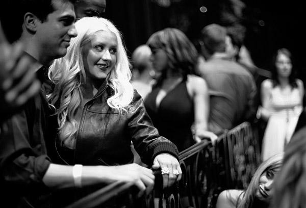 Christina-Aguilera-May-2008.jpg