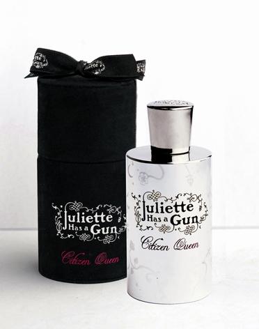 Citizen-Queen-Juliette-Has-A-Gun2.jpg