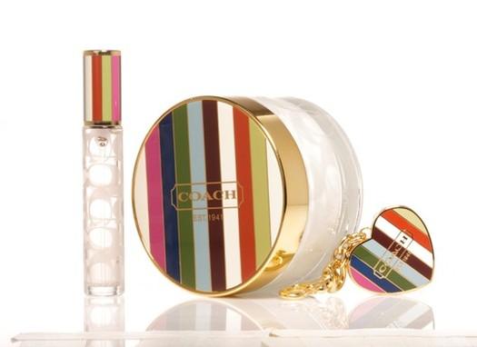 Coach-Legacy-Perfume.jpg