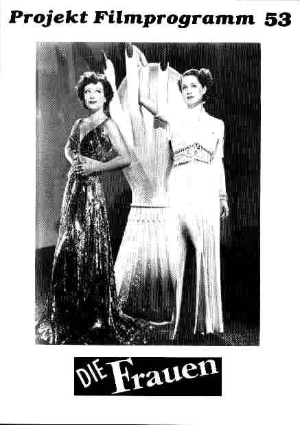 Die-Frauen-Cukor-2.jpg