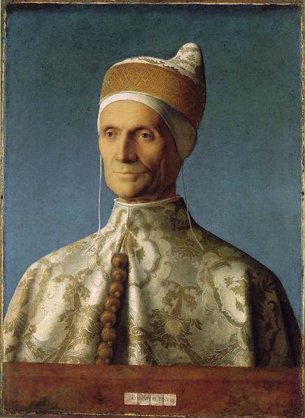Doge-Leonardo-Loredan-Bellini.jpg