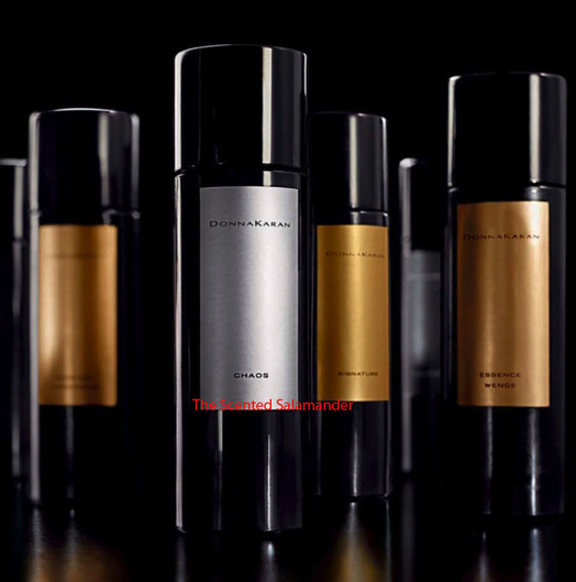 Donna-Karan-Fragrance-Collection copy.jpg