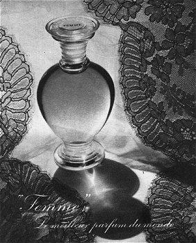 Femme-Rochas-Ad.jpg