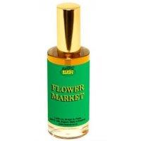 Flower-Market-Lush.jpg