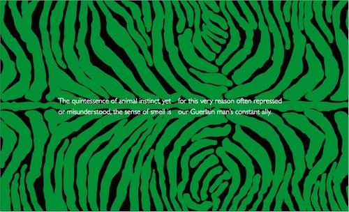 Guerlain-Homme-Ad-1.jpg