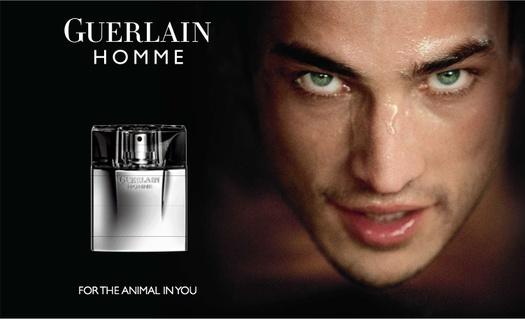 Guerlain-Homme-Ad-Final.jpg