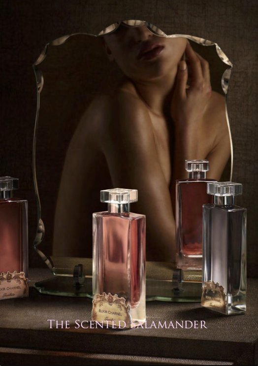Guerlain-Les-Elixirs-Charnels copy.jpg