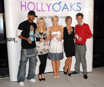 Hollyoaks-Perfume.jpg