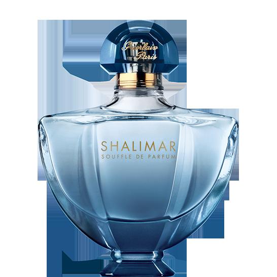 Shalimar_Souffle_de_Parfum.png