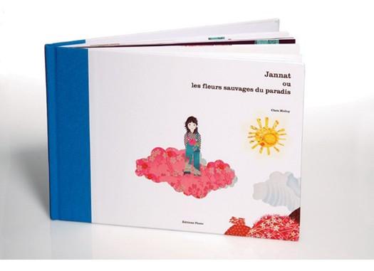 Jannat-Book.jpg