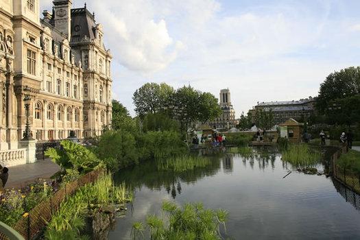 Jardin-Ephemere-Hotel-de-ville.jpg