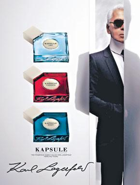 Kapsule-Karl-Lagerfeld-Ad.jpg