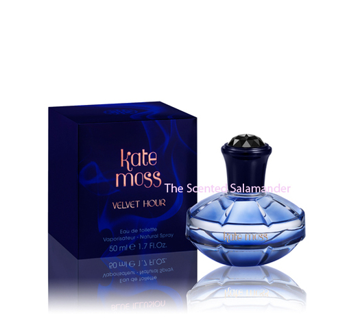 Kate-Moss-Velvet-Hour-Bottle copy.jpg