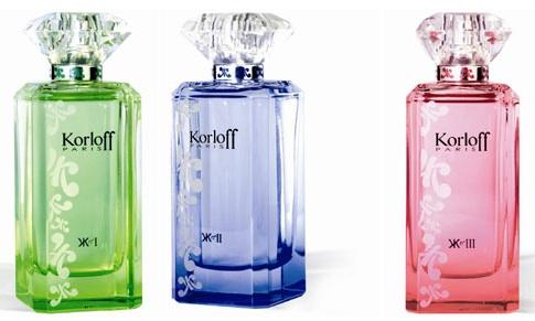 Korloff-Perfumes.jpg