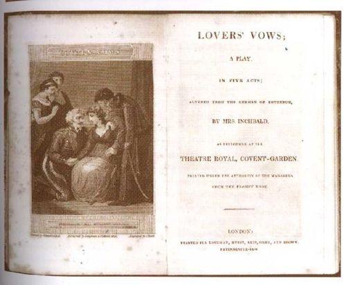Lovers-Vows.jpg