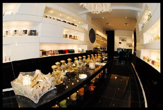 Madison-Perfumery-2.jpg.png