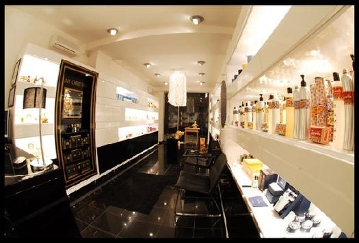Thumbnail image for Madison-Perfumery.jpg