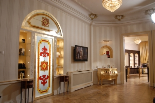 Maison-des-parfums-Bucharest.jpg