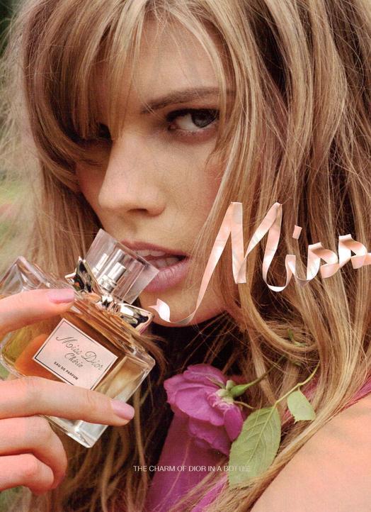 Miss-Dior-Cherie-Marina-Lynchuk.jpg