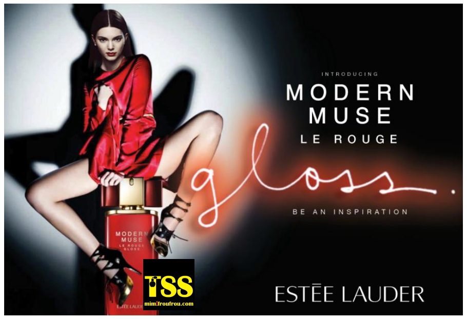 Modern_Muse_Le_Rouge_Gloss_ad_2.jpg