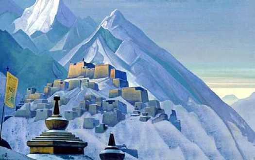 Nikolaï-Roerich-Himalayas.jpg