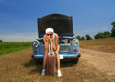 No-Gasoline-Licensed-TSS.jpg