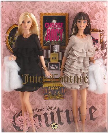 Pam-Gela-Dolls.jpg.png