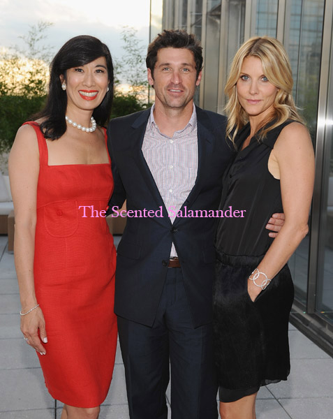 Patrick-Dempsey-Unscripted-4 copy.jpg