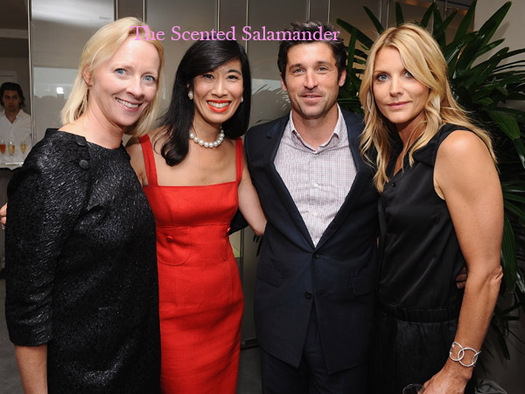 Patrick-Dempsey-Unscripted-6 copy.jpg