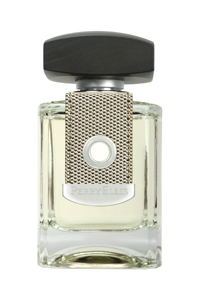 Perry-Ellis-for-Men-Bottle2.jpg