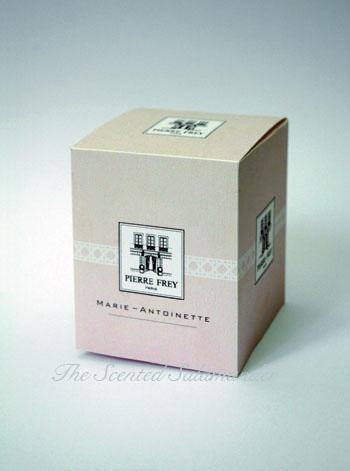 Pierre-Frey-Marie-Antoinette-Packaging copy.jpg