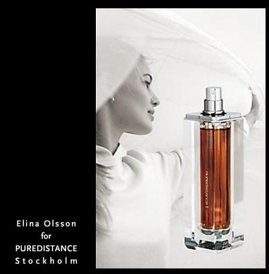 Puredistance-Elina-Olsson.jpg
