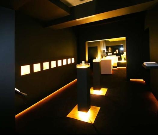 Puredistance-Perfume-Lounge.jpg
