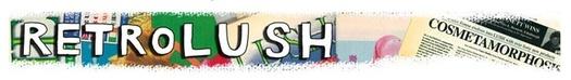 Retro-Lush.jpg