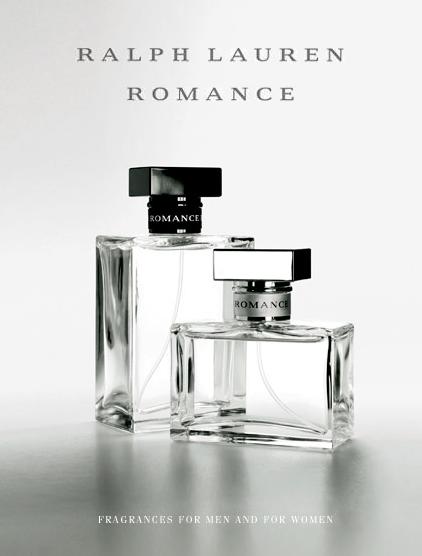 Romance-Ralph-Lauren-Ad.jpg.png