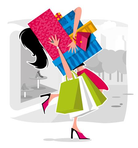 http://www.mimifroufrou.com/scentedsalamander/Shopping%20Logo%20TSS.jpg
