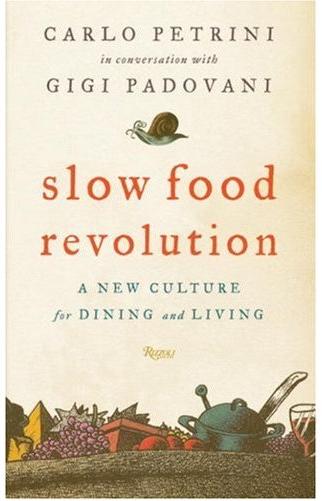 Slow-Food-Revolution.png