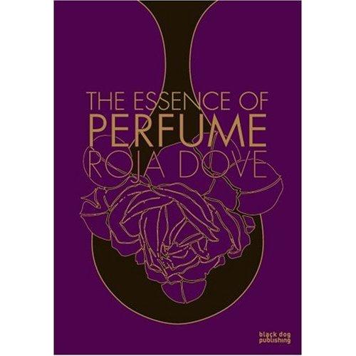 The-Essence-of-Perfume.jpg