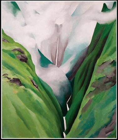 Waterfall-Okeefe.jpg