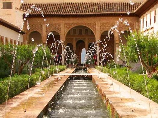 alhambra-Garden.jpg
